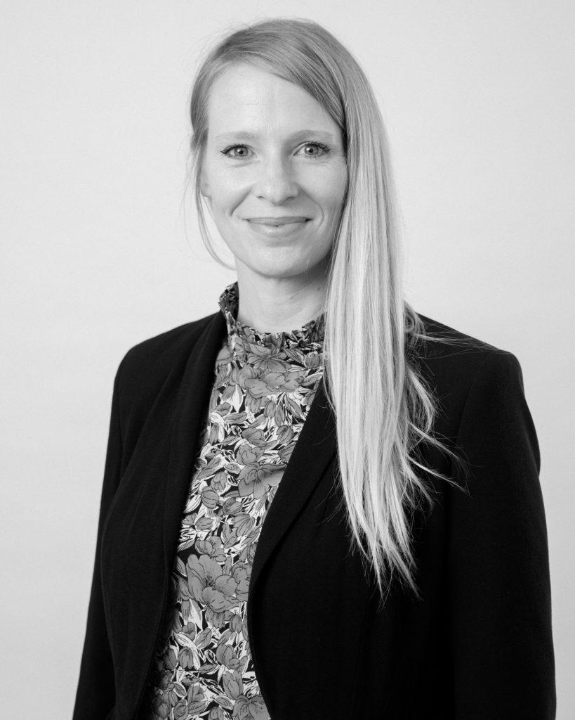 Natalie Moskwa