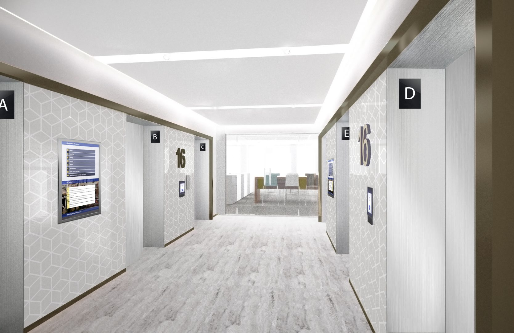Interior_lift-lobby_Lift-Lobby_without-People