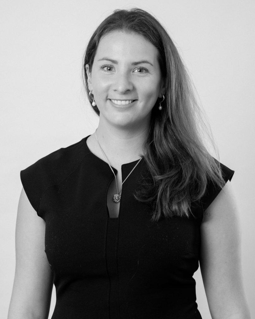 Harriet de Freitas