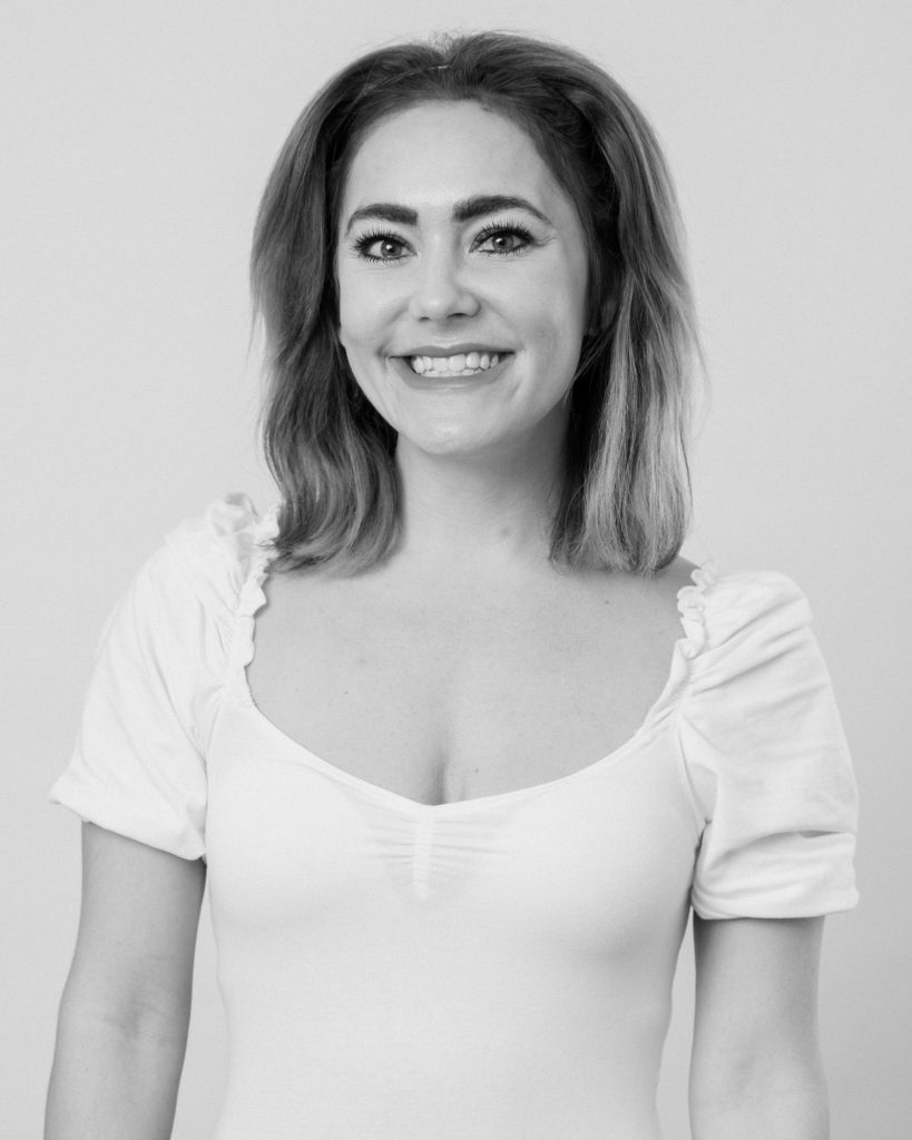 Laura Mepham
