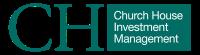 Church_House_RGB_Logo_AW