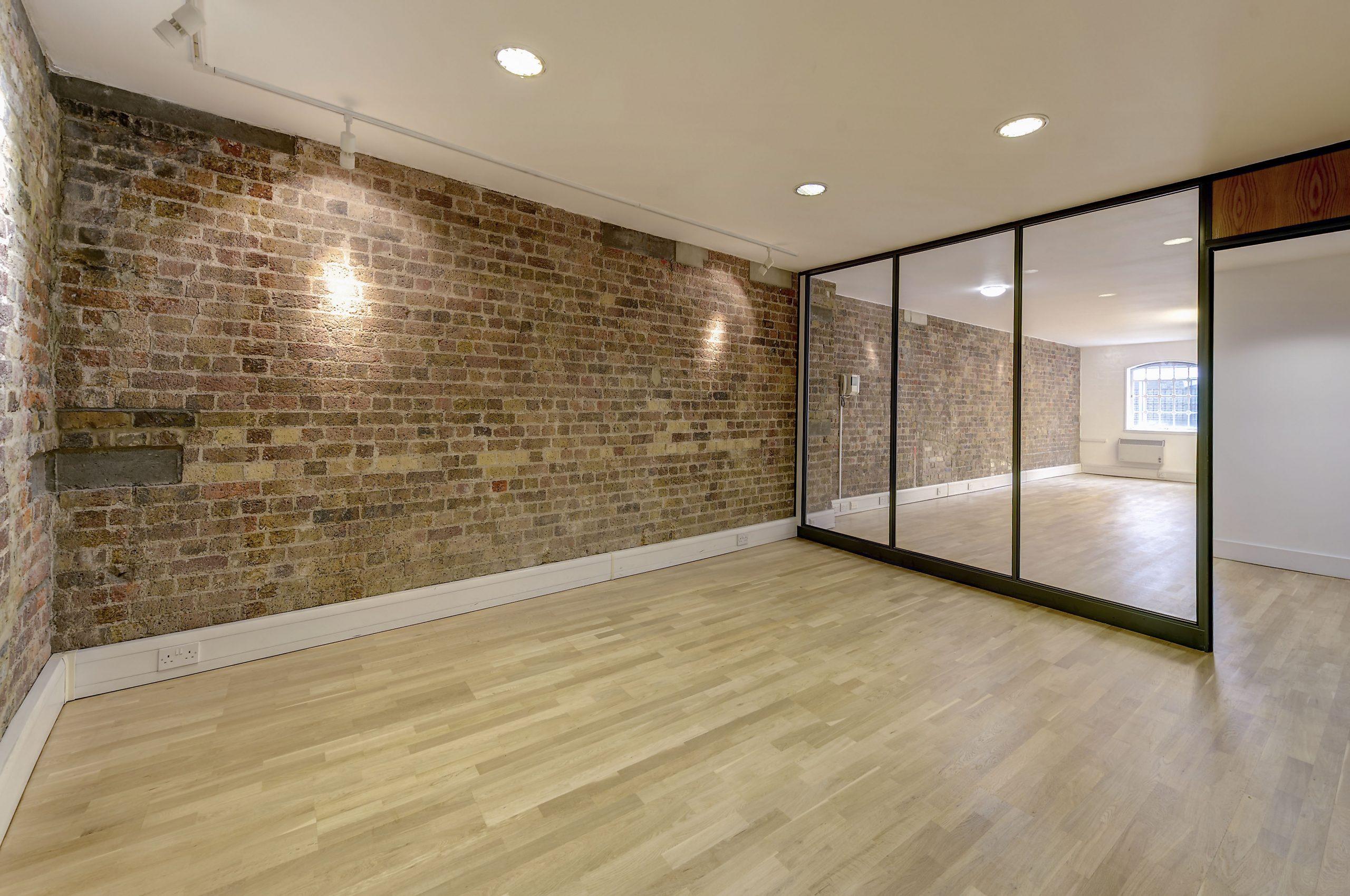 5 Maidstone Building Mews, London, SE1 1GN