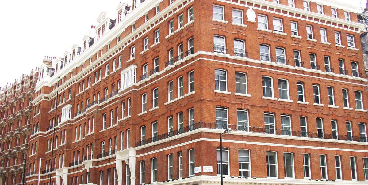 83 Victoria Street, London, SW1H 0HW
